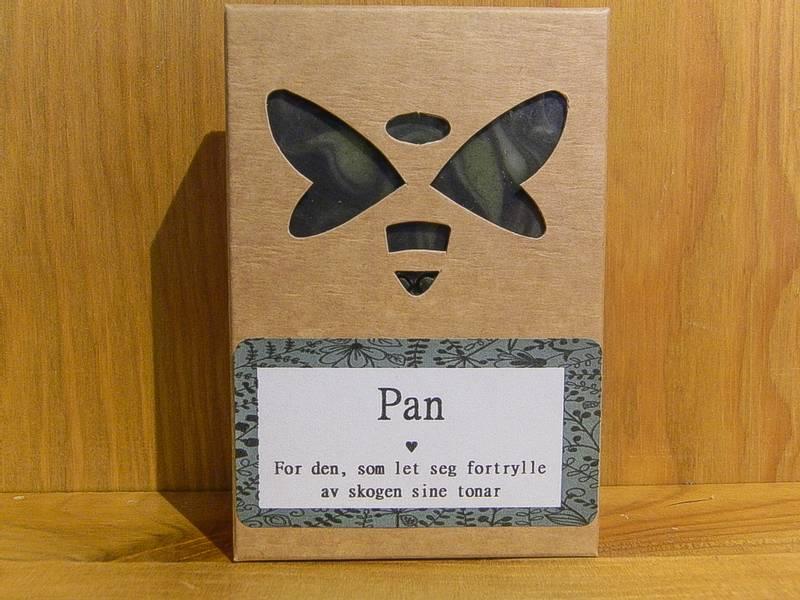 Bilde av Pan